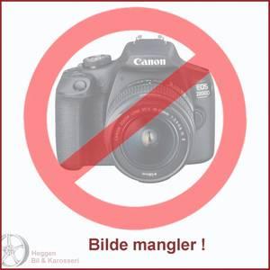 Bilde av Katalysator VW 1,9 tdk / tdi